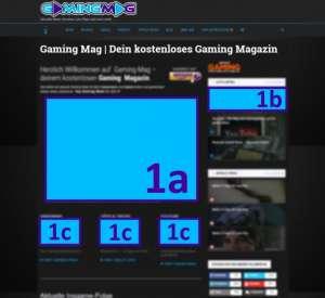 Beitrag buchen gaming-mag Kategorie 1a