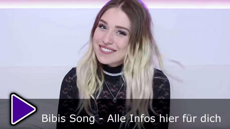 Bibis Beauty Palace Song BibisBeautyPalace Song How It Is (Wap Bap...)