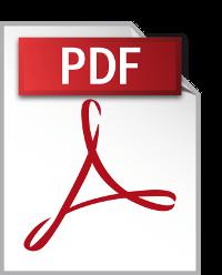 Adobe PDF Reader Logo