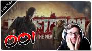 Infestation The New Z Lets Play Folge 1 LomDomSilver