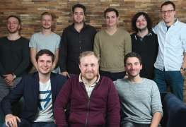 Assemble Studios gründet eigenes Studio mit Gentlymad Studios UG