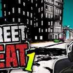 Street Heat Folge 1 Lets Play LomDomSilver