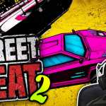 Street Heat Folge 2 Lets Play LomDomSilver