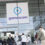Gamescom 2018 Infos