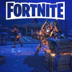 Fortnite Refund Option Patch 3.6 Bug