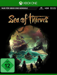 Sea of Thieves kaufen