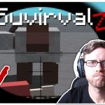 SurvivalZ Lets Play Folge 4 LomDomSilver