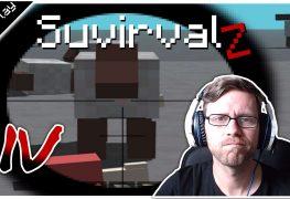 SurvivalZ Lets Play Folge 4 LomDomSilver