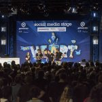 Gamescom Award 2018 Alle Nominierten