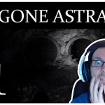Gone Astray Lets Play Folge 1