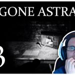 Gone Astray Lets Play Folge 3