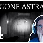 Gone Astray Lets Play Folge 4