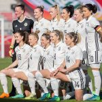 FIFA 19 Update Frauen WM 2019