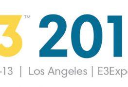 E3 2019 alle Pressekonferenzen-Termine