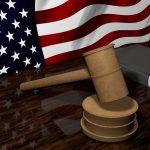 US Anti Lootbox Gesetz