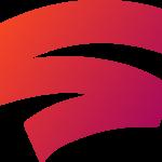 Google Stadia Games Logo