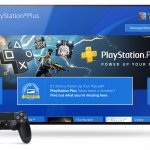 Sony PlayStation Plus Abo Preis