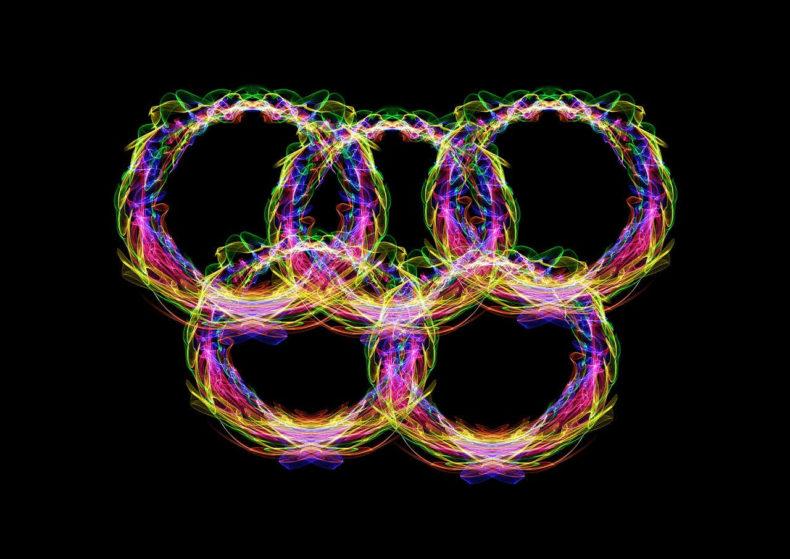 eSport kein Sport laut Deutscher Olympischer Sportbund