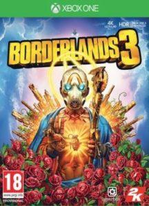 Borderland 3 kaufen