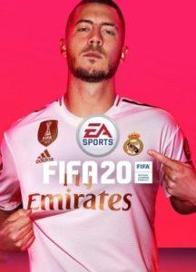FIFA 20 vorbestellen kaufen