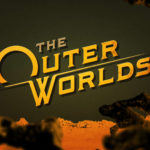 The Outer Worlds Test Bewertung