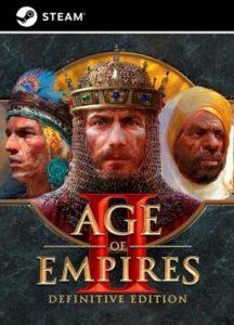 Age of Empires 2: Definitve Edition kaufen