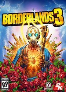 Borderlands 3 kaufen