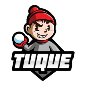 Tuque Games Developer