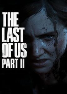 The Last of Us 2 kaufen