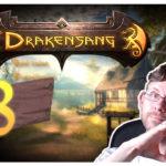 Drakensang Lets Play Folge 8