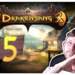 Drakensang Lets Play Folge 15