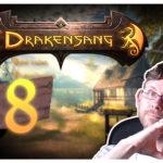 Drakensang Lets Play Folge 18