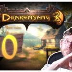 Drakensang Lets Play Folge 20
