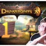 Drakensang Lets Play Folge 31