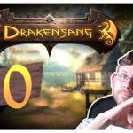 Drakensang Lets Play Folge 60