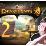 Drakensang Lets Play Folge 62