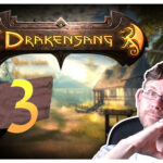 Drakensang Lets Play Folge 63