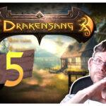 Drakensang Lets Play Folge 65