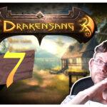 Drakensang Lets Play Folge 67