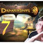 Drakensang Lets Play Folge 77