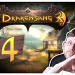 Drakensang Lets Play Folge 84