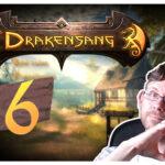 Drakensang Lets Play Folge 86