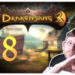 Drakensang Lets Play Folge 88
