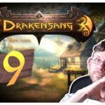 Drakensang Lets Play Folge 89
