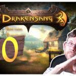 Drakensang Lets Play Folge 90