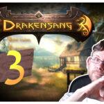 Drakensang Lets Play Folge 93