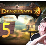Drakensang Lets Play Folge 95