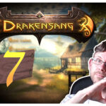 Drakensang Lets Play Folge 97
