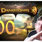 Drakensang Lets Play Folge 100