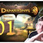 Drakensang Lets Play Folge 101